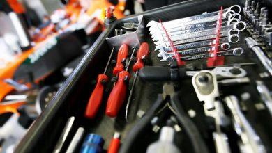 Photo of ۱۰ مدل ابزار ضروری و پرکاربرد که باید در منزل داشته باشید