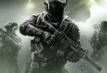 Photo of معرفی مجموعه بازی های Call of Duty برای کامپیوتر