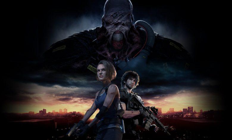Photo of مجموعه بازیهای Resident Evil برای کامپیوتر