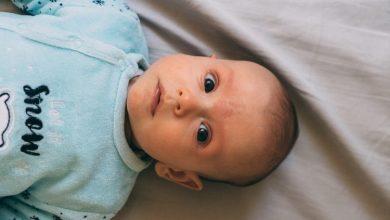 Photo of ۱۰ مدل ست لباس نوزادی دخترانه که میتوانید آنلاین تهیه کنید