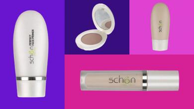 Photo of ۵ محصول آرایشی برتر از برند شون و مراحل آرایش صورت