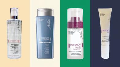 Photo of بهترین محصولات از برند بهداشتی بیونیکه