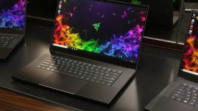 Photo of بهترین لپ تاپهای ایسوس در سال ۲۰۲۰