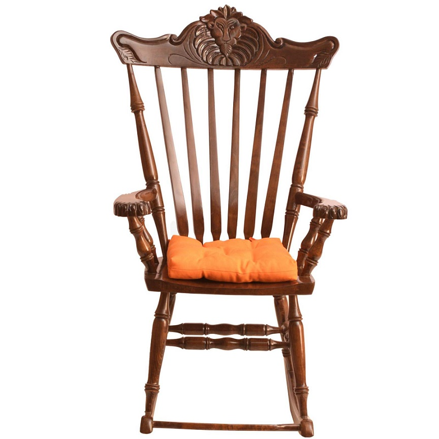 صندلی راک لمکده طرح کلاسیک