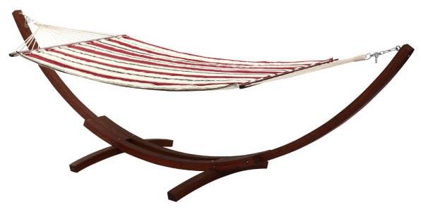 تخت آویز مدل آپاما