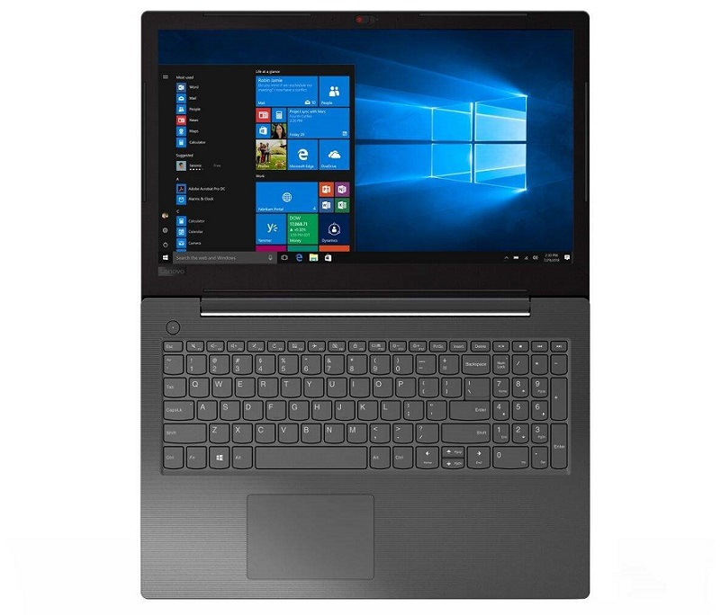 لپ تاپ 15 اینچی لنوو مدل Ideapad 130 - 15AST - PS