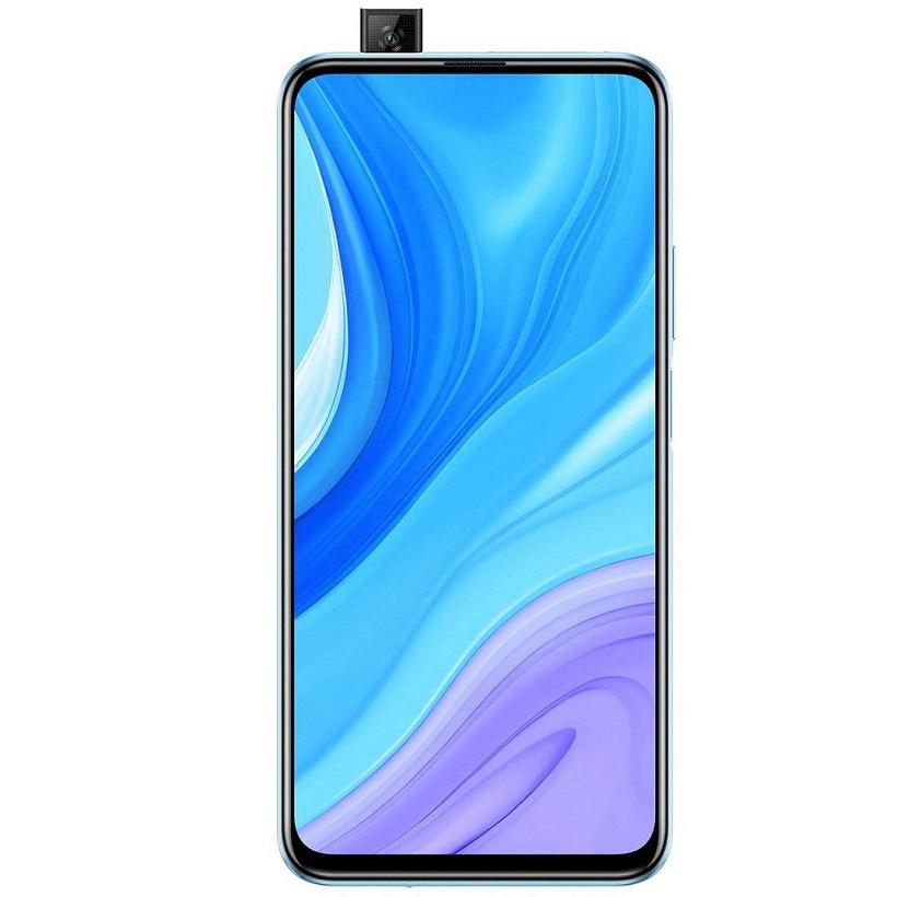 گوشی موبایل هوآوی مدل Y9s STK-L21