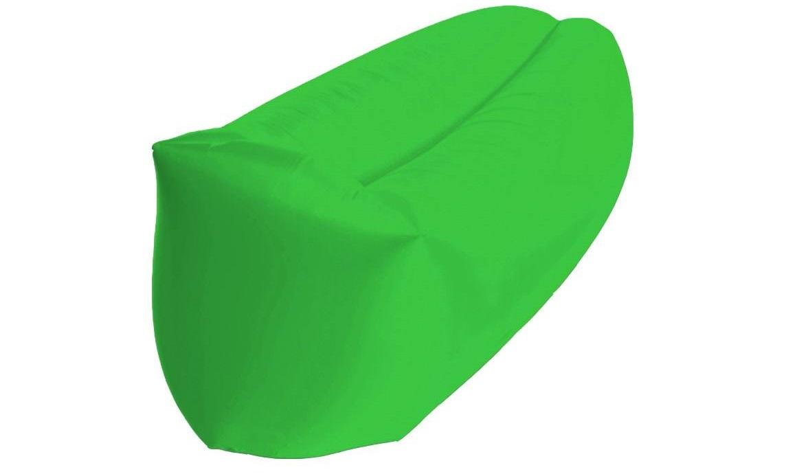کاناپه بادی کسول طرح یک