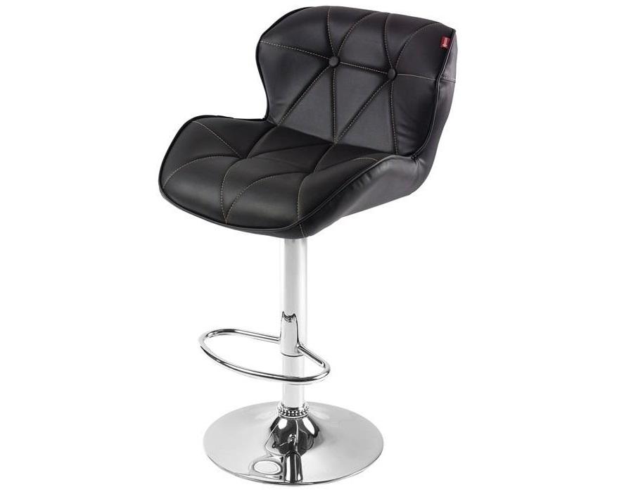 صندلی اپن هوگر مدل BH130 چرمی