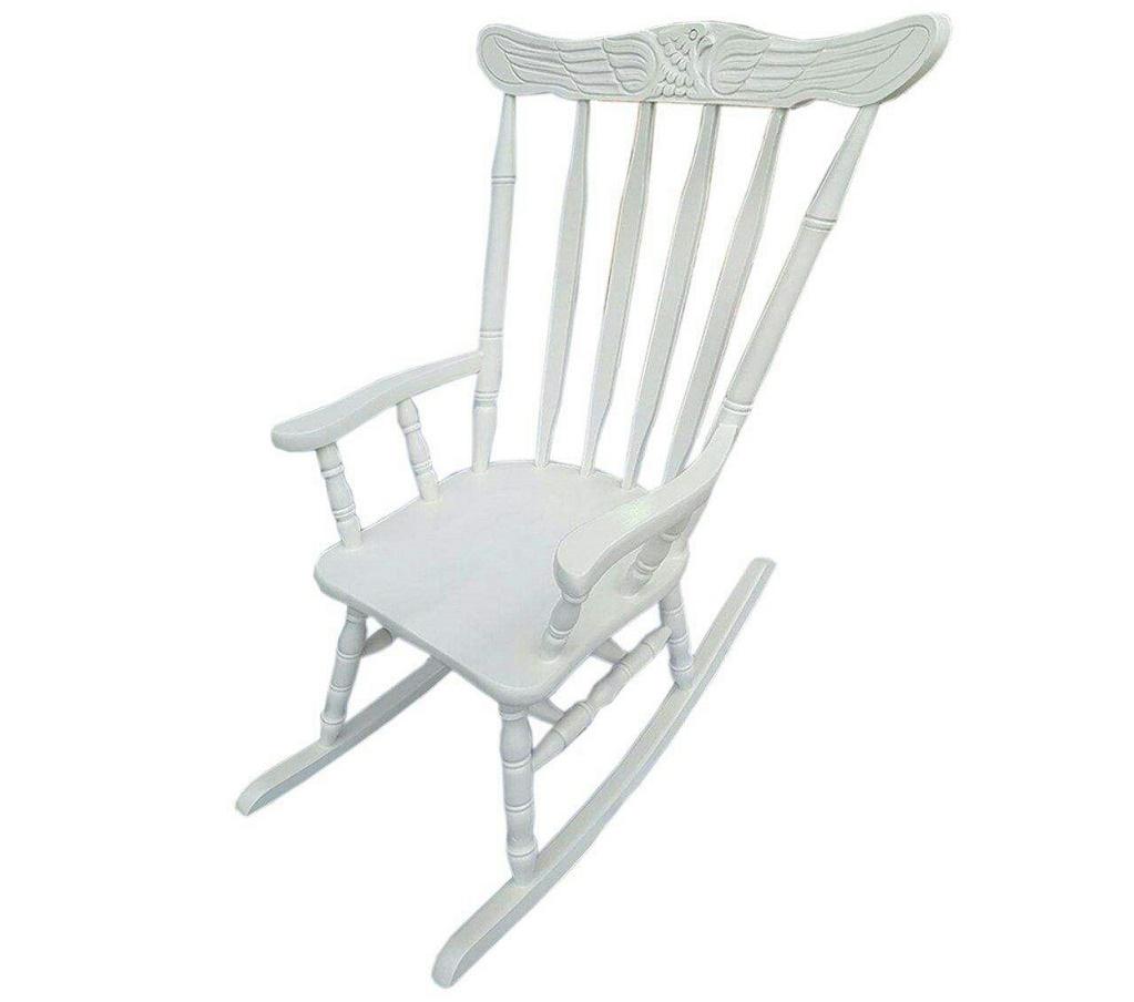 صندلی راحتی طرح راک مدل عقابی