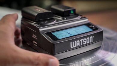 Photo of معرفی بهترین شارژرهای باتری دوربین موجود در بازار