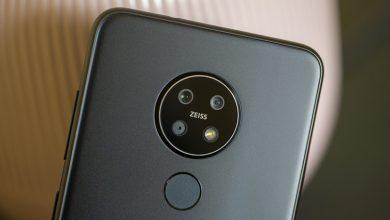 Photo of ۵ گوشی با کیفیت بازار تا ۵ میلیون تومان