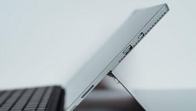 Photo of راهنمای خرید بهترین محصولات Surface مایکروسافت