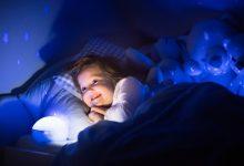 Photo of ۶ مدل چراغ خواب زیبا برای اتاق خواب کودک