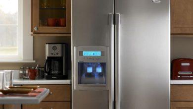 Photo of بهترین یخچال و فریزرهای ساید بای ساید در بازار
