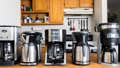 بهترین قهوه سازهای ارزان