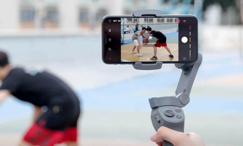Photo of بهترین گیمبال برای دوربین و تلفن همراه در سال ۲۰۲۰