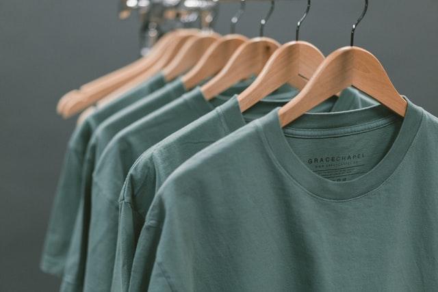 Photo of ۱۰ مدل ست تی شرت و شلوار راحتی مناسب آقایان