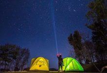 Photo of لوازم شب مانی در طبیعت برای طبیعت گردان در فصل بهار و تابستان