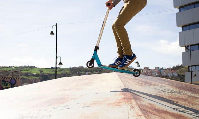Photo of بهترین اسکوترهای برقی در بازار