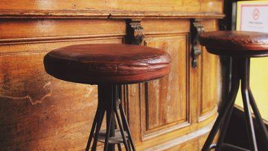 Photo of ۱۵ مدل صندلی اوپن برای آشپزخانه شما