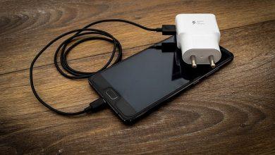 Photo of بهترین شارژر برای گوشیهای اندرویدی