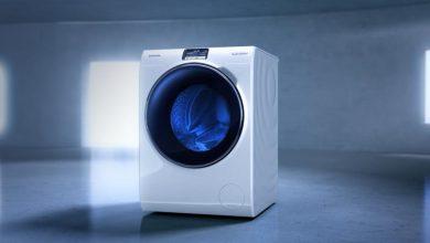 Photo of بهترین ماشین لباسشوییهای برند اسنوا در بازار