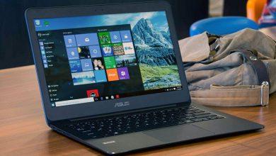 Photo of بهترین لپ تاپها با حافظه SSD