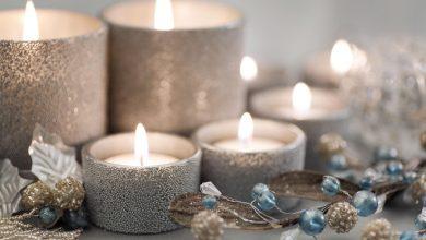 Photo of ۱۰ مدل شمع زیبا و پرفروش برای مناسبتهای مختلف