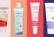 Photo of بهترین محصولات بهداشتی از برند خوشنام ایرانی هیدرودرم