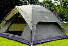 Photo of بهترین چادرهای کمپینگ و کوهنوردی ۲۰۲۰ برای تابستان