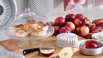 Photo of ۱۰ کیک خوری زیبا و شیک که میتوانید آنلاین تهیه کنید