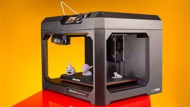 Photo of بهترین پرینترهای سه بعدی موجود در بازار