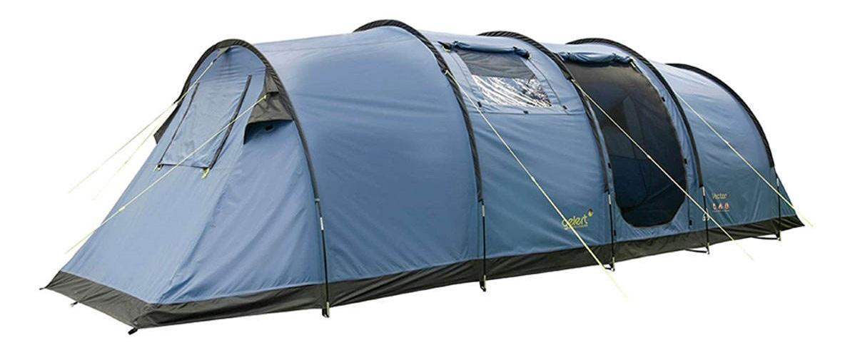بهترین چادرهای کمپینگ و کوهنوردی ۲۰۲۰ برای تابستان