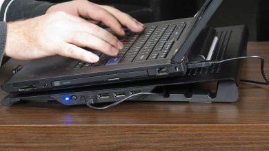 Photo of بهترین پایههای خنک کننده لپ تاپ در بازار