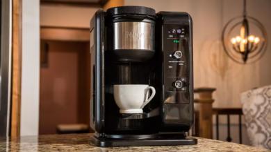 Photo of بهترین قهوه سازهای ارزان در بازار – تا یک میلیون تومان