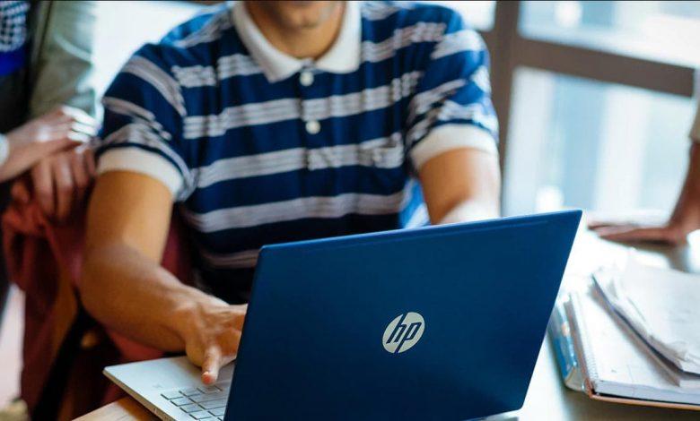 Photo of بهترین لپ تاپهای ارزان دانش آموزی در بازار