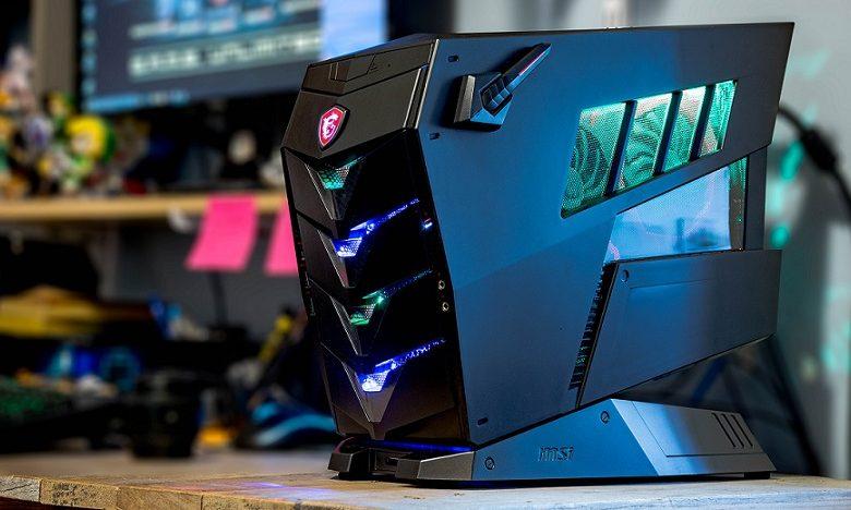 Photo of بهترین کامپیوترهای دسکتاپی در سال ۲۰۲۰