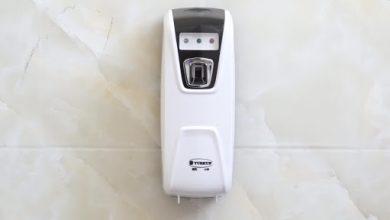Photo of ۱۰ دستگاه خوشبو کننده هوا از پرفروش ترینهای بازار