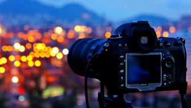 Photo of ۷ دوربین برتر از لحاظ زوم اپتیکال در سال ۲۰۲۰