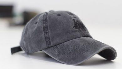 Photo of ۱۵ مدل کلاه کپ پرفروش در بازار برای آقایان