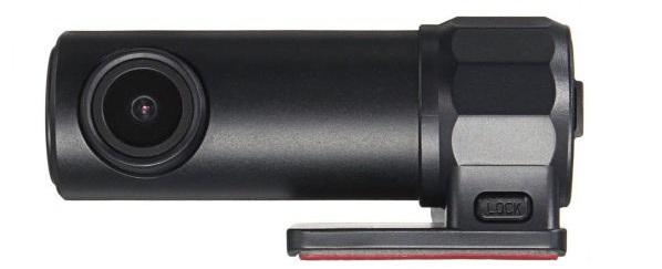 دوربین فیلمبرداری خودرو مدل S16