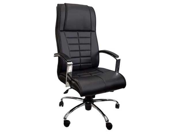 صندلی مدیریت کد M20