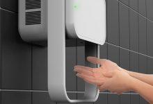 Photo of بهترین مدلهای دستگاه دست خشک کن در بازار