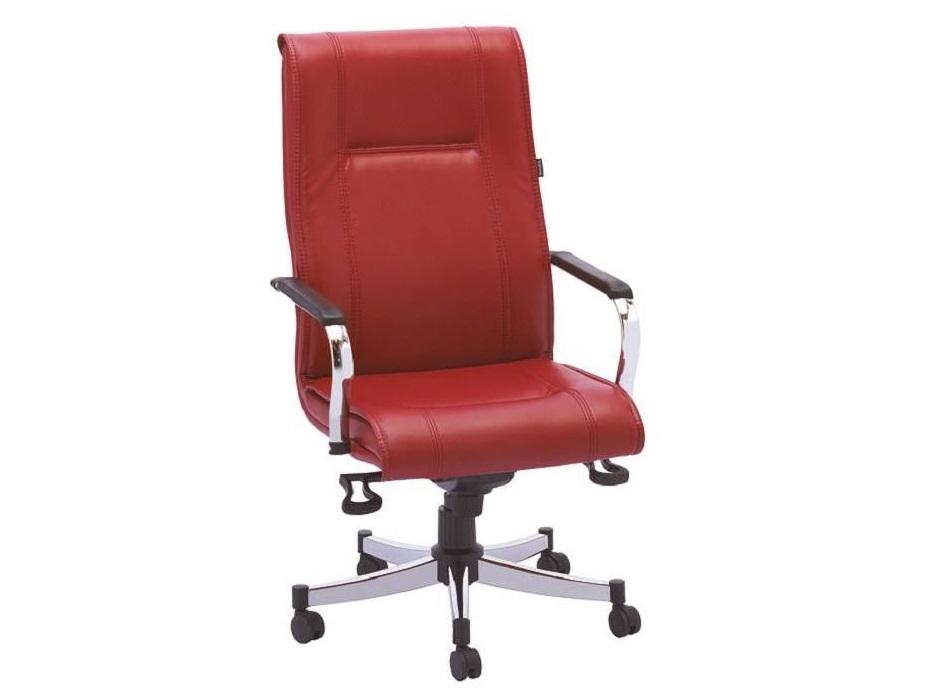 صندلی اداری رایانه صنعت مدل Zigma M910