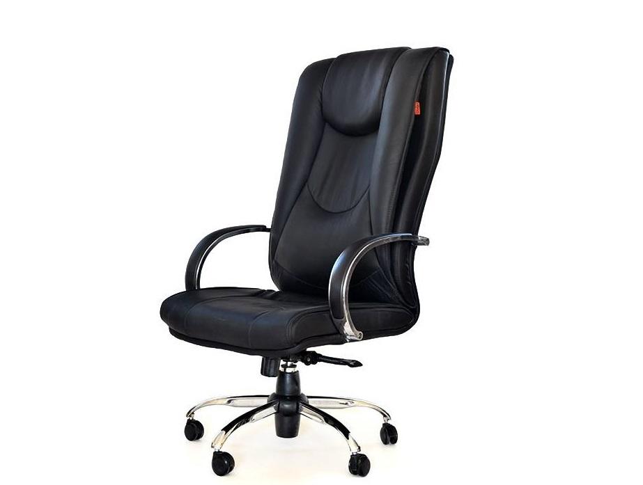 صندلی اداری فوفل مدل M2002