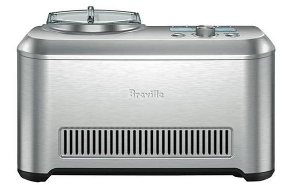 بستنی ساز برویل مدل BCI600