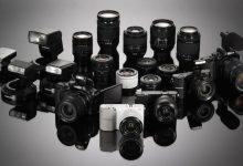 Photo of ۵ دوربین دیجیتال سامسونگ باکیفیت عالی برای سلیقههای مختلف