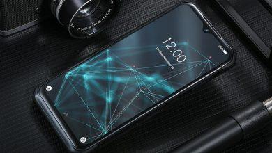 Photo of بهترین گوشیهای هوشمند برند دوجی (Dodgee) در بازار