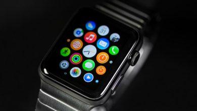 بهترین ساعت های هوشمند با قیمت مناسب